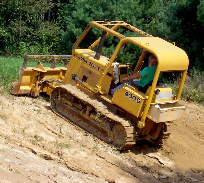 bulldozing2