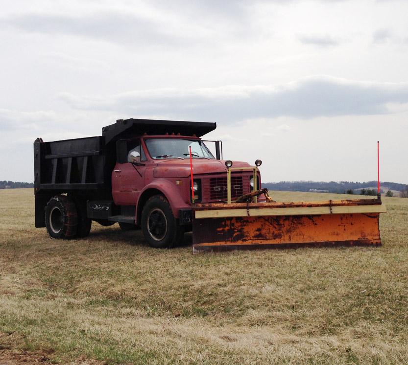 bulldozing4