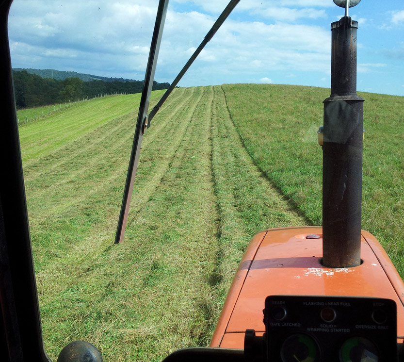 farmwork3
